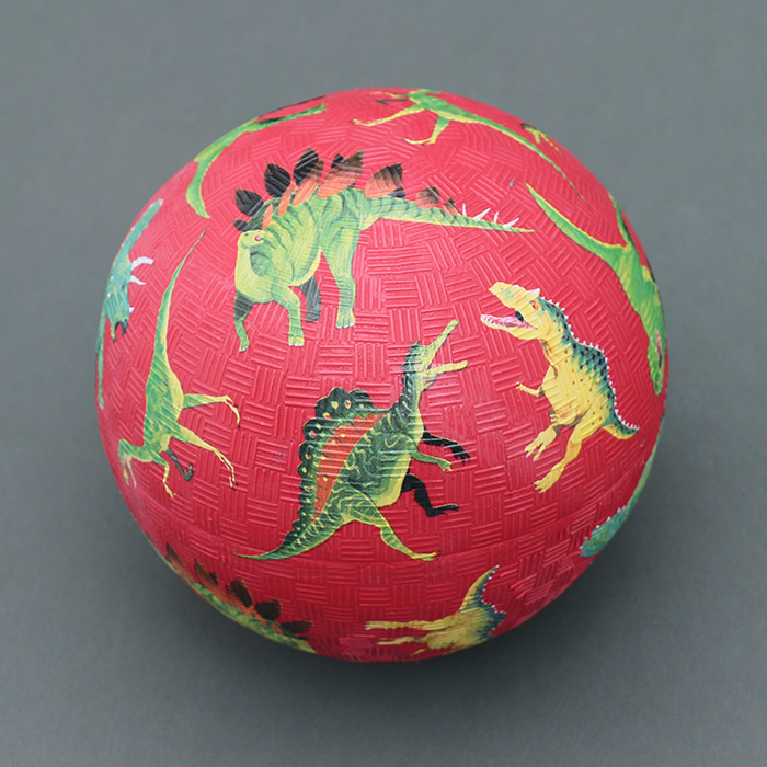 ballon_enfant_crocodile_creek_dinosaures