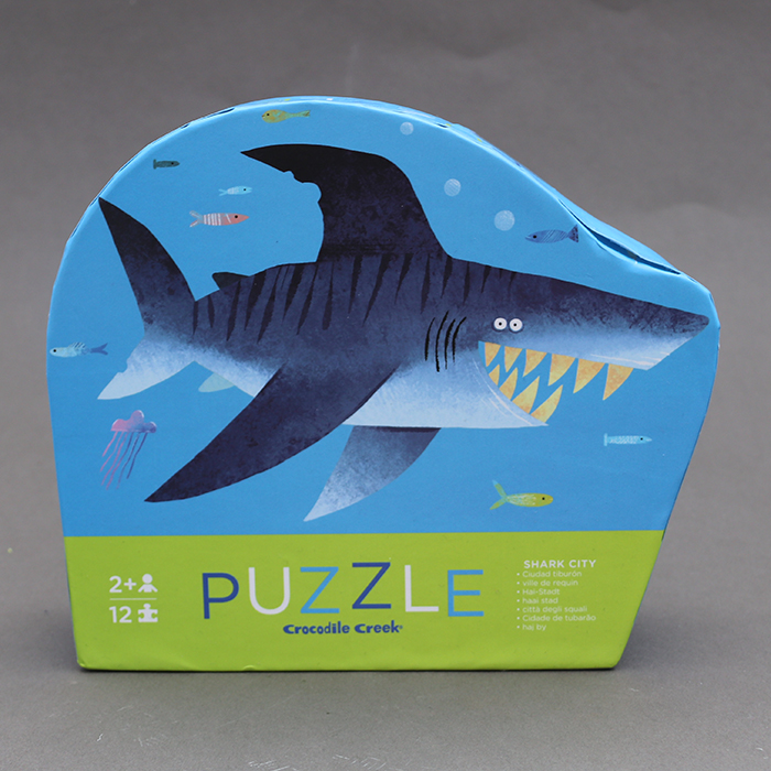 Puzzle_enfant_tyrrell_katz_12_pieces_requin