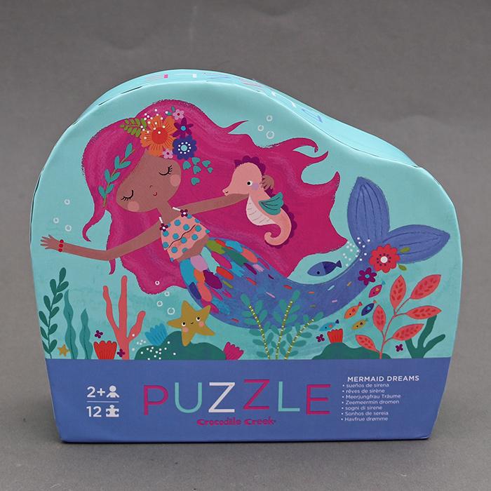 Puzzle_enfant_tyrrell_katz_12_pieces_sirenes