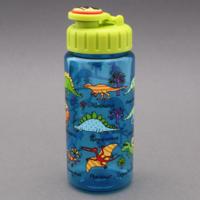 Gourde dinosaures Tyrrell Katz sans BPA