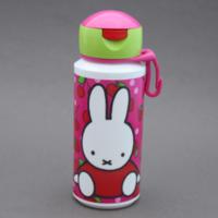 Gourde enfant Miffy sans BPA Rosti Mepal
