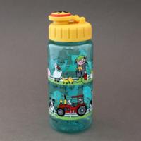Gourde La ferme Tyrrell Katz sans BPA enfant