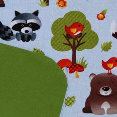 1966-serviette-de-table-elastiquee-animaux-des-bois-lilooka