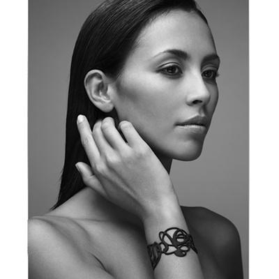 Bracelet Love Batucada