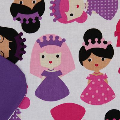 s_princesse_violet_2