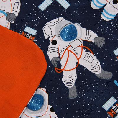 pochette_serviette_cou_elastique_table_enfant_lilooka_astronaute_2
