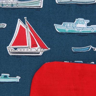 s_bateaux_2