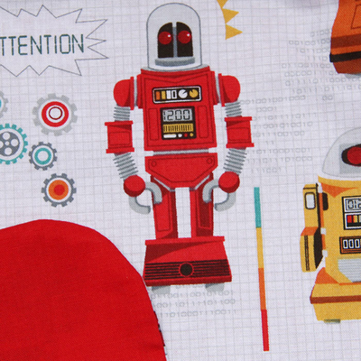 s_robots_2