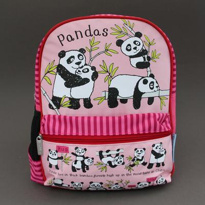 Sac à dos Pandas