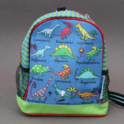 Mini sac à dos Dinosaures Tyrrell Katz enfants
