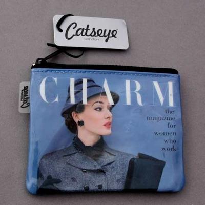 Porte-monnaie Mode vintage