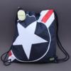 3001-grand-sac-de-sport-etoile-bobble-art