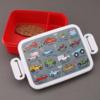 2797-boite-a-dejeuner-lunch-box-sans-bpa-voitures-tyrrell-katz