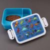 2781-boite-a-dejeuner-lunch-box-sans-bpa-dinosaures-tyrrell-katz