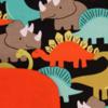 2659-serviette-de-table-enfants-cou-elastique-les-dinos-et-sa-pochette-assortie-lilooka