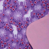 2389-serviette-de-table-elastiquee-licornes-dans-les-fleurs-lilooka