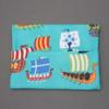 4016-serviette-de-table-enfants-cou-elastique-les-amis-de-la-foret-et-sa-pochette-assortie-lilooka