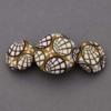 1864-grande-barrette-femme-en-liberty-gerald-bronze-lilooka