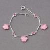 1174-bracelet-fleurs-roses-et-strass-ribambelle