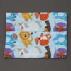 3927-serviette-de-table-enfants-cou-elastique-animaux-et-sa-pochette-assortie-lilooka