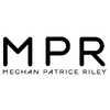 Bijoux Meghan Patrice Riley