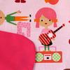 serviette_table_enfants_cou_elastique_filles_2