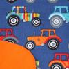 serviette_table_enfants_cantine_elastique_serviette_tracteurs_2