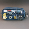 grande_trousse_toilette_homme_outil_catseye