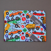 pochette_serviette_table_enfant_elastique_vehicules_lilooka_2