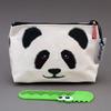 petite_trousse_catseye_panda