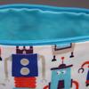 trousse_toilette_enfant_robots_petit_jour_3