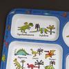 assiette_enfants_tyrrell_katz_dinosaures_4