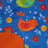 serviette_table_enfants_cou_elastique_petits-oiseaux_2