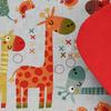 s_girafes_2