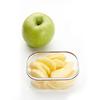 boite_fruits_rosti_mepal_pomme