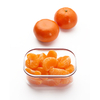 boite_fruits_rosti_mepal_mandarine