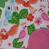 serviette_table_enfants_cou_elastique_perroquet_2