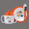 bol_tasse_cuillere_enfant_miffy_orange