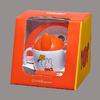 bol_tasse_cuillere_enfant_miffy_orange-2