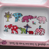LACC_elephant-4