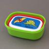 3592-3-boites-a-gouter-ou-dejeuner-sans-bpa-dinosaures-tyrrell-katz