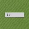 etiquette_vert_1