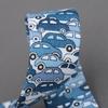 cars_bleu