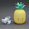 GV_ananas