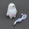 PV_pingouin_3