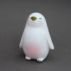 PV_pingouin