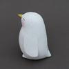 PV_pingouin_2