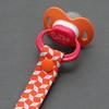 A_pepin_orange_2