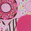 s_grandes_donuts_2