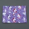 p_licornes_violet_2